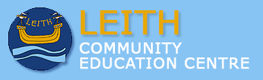 Leith Community Centre